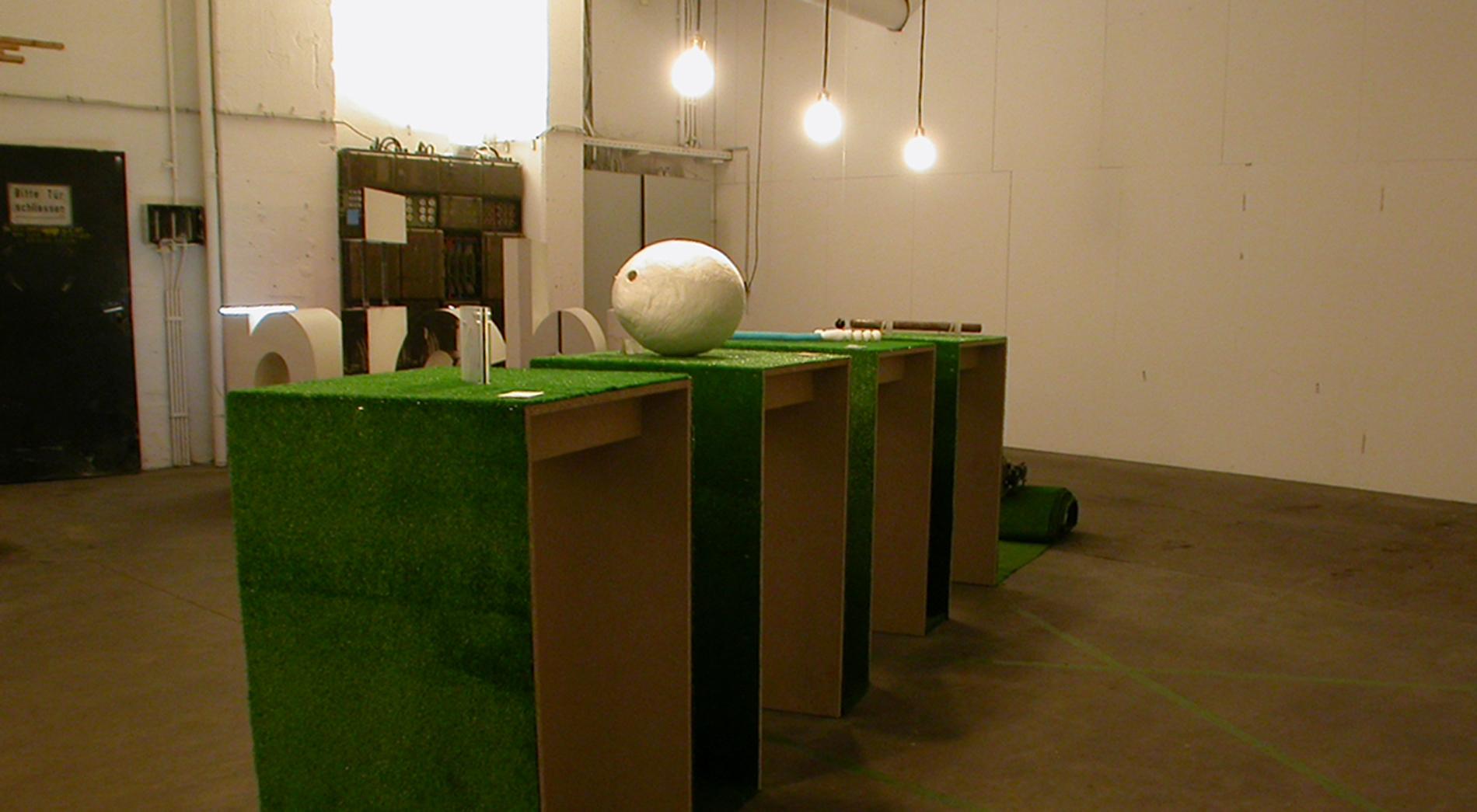Ausstellung Schnitte_01